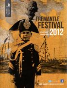 fremantle festival program 2012
