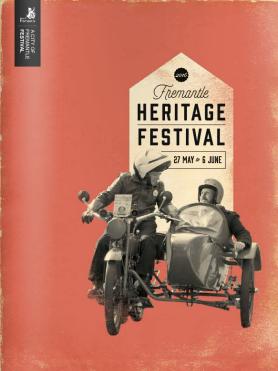 heritage festival program 2016