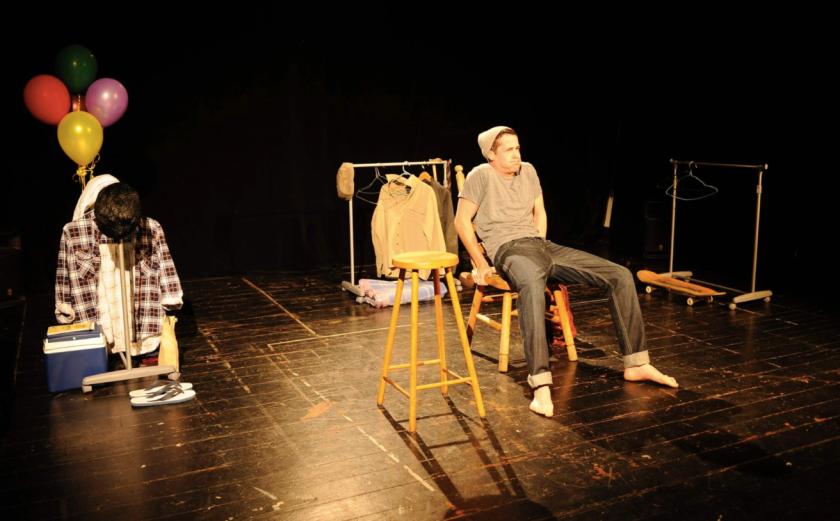 photo: http://www.theguardian.com/discover-culture/2014/jul/21/black-box-theatre-fremantle-festival