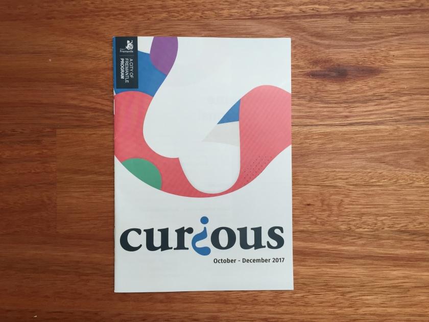 Curious program
